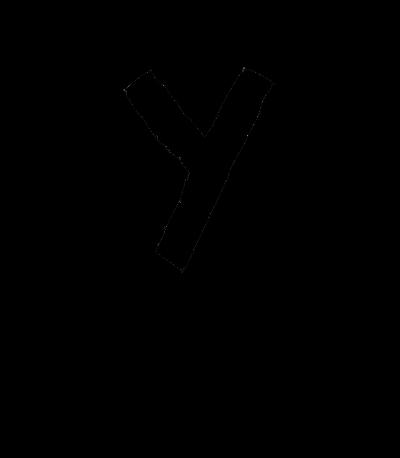 tYhle logo